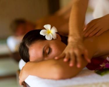 Romeu e Julieta | 6 Massagens à Escolha | Perfect Wellness