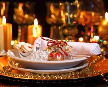 Presente Gourmet Premium | Escolha o seu restaurante
