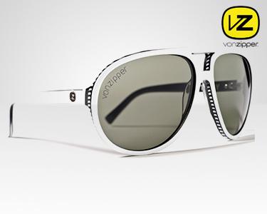 Últimas Unidades | Óculos de Sol Von Zipper®