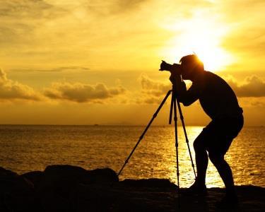 Workshop de Fotografia com o Studio 8A | Prepare-se para esta Arte!