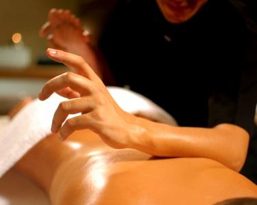 Massagem MALO Sensations 1h30 | MALO CLINIC Beauty Care Lisboa