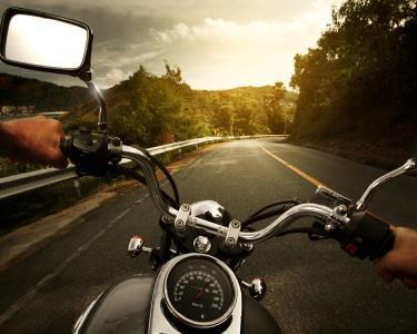Especial Campanha Verão | Carta de Condução de Mota | Grupo Artdrive