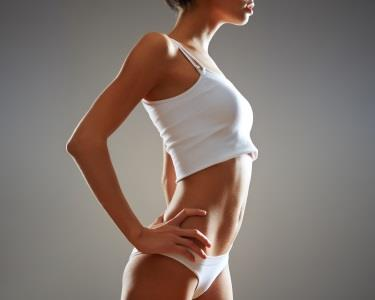 Especial Corpo | 6 Tratamentos - Curvas Perfeitas