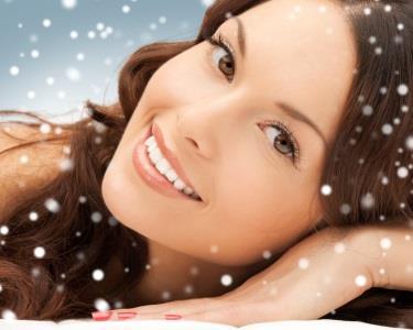Massagem Relaxamento 40 minutos | Special Christmas