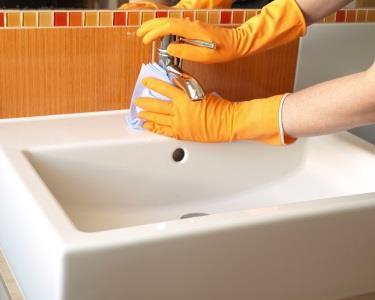Limpeza Doméstica ou Escritório   Poupe Tempo para Si ou p/seu Negócio