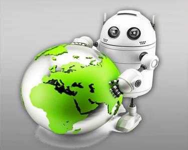 Formação Android à Distância - Actualize-se à escala moderna!
