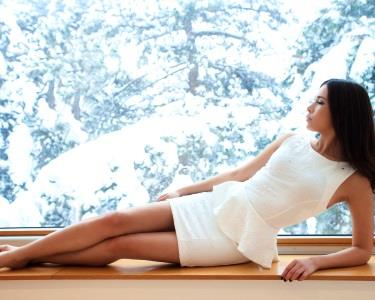 60, 120 ou 250 Tratamentos Rosto e Corpo | Sta. Catarina