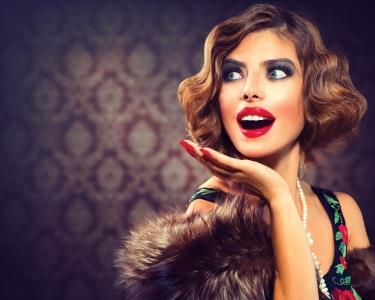 Glamour Total | Maquilhagem para Arrasar | Carnaxide