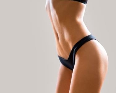 Corpo Deslumbrante | Reduza as Suas Medidas em 15 Sessões