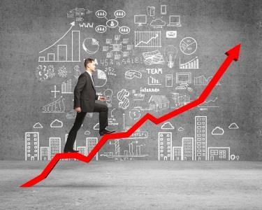 Queira mais para 2014! FAZ ACONTECER Goals Masterclass