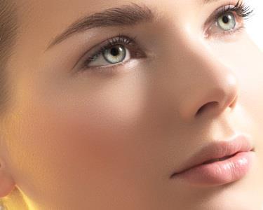 Tratamento Facial  Manchas e Rugas: Fotorrejuvenescimento  Pinhal Novo