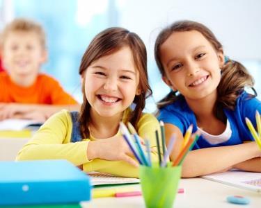 Ajude o Seu Filho a Recomeçar as Aulas em Grande | Apoio Escolar