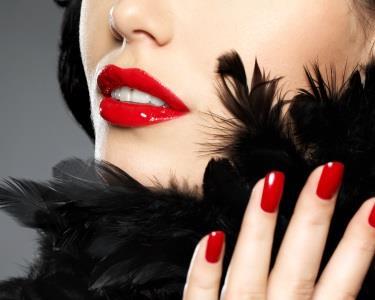 Beleza de Mãos | 3 Manicures Completas | Boavista