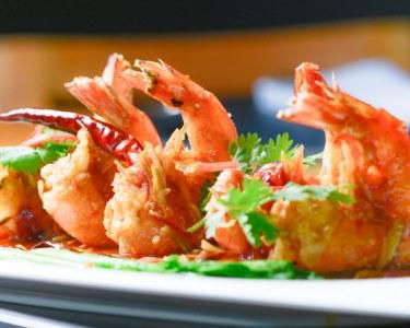 Jantar Gourmet & Romance para Dois   Pura Paixão