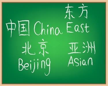 Aprenda Mandarim | A Língua Mais Falada no Mundo | 1 ou 3 Meses