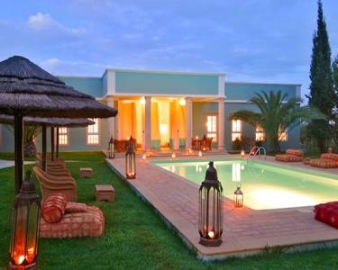 Vila Monte Gourmet Golf & SPA - Noite em Suite e SPA