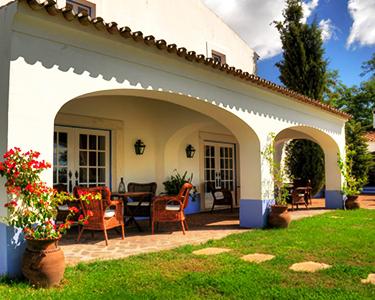 Monte Alentejano   Programa Romântico e Gourmet