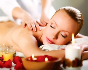 Energia Vital | Massagem de Relaxamento | Coração de Lisboa