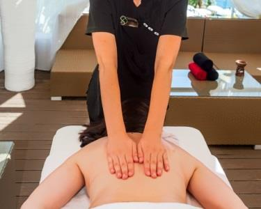 MALO CLINIC | Tratamento Spa Detox | Funchal