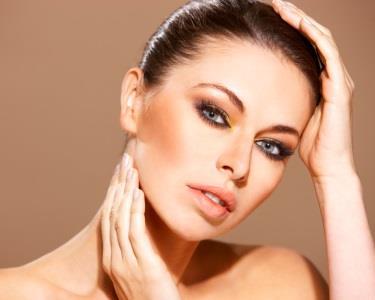 Rosto & Pescoço - Time Wise | Oxigenação | Tratamento | Máscara | Sérum Cristalizado