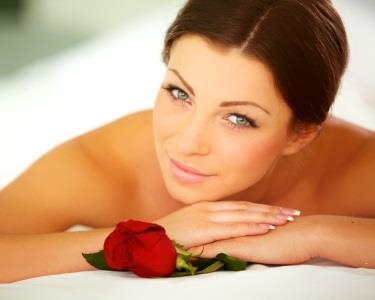 Ritual de Aromaterapia com Massagem | Wellness & Beauty