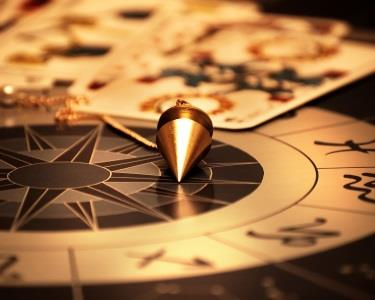 Saiba o Que 2016 Lhe Reserva! Astropsicologia c/ Mapa & Tarot | Online