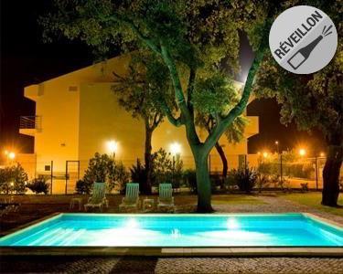 Passagem de Ano na Costa Azul |Noite em Apartamento c/ Prova de Vinhos