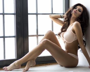 Sexy Body | 20 ou 32 Tratamentos | I-Lipo + Cavitação + Drenagem Linfática Manual + Pressoterapia