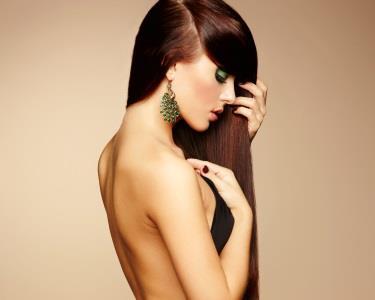 Beauty Style | Corte + Brushing + Finalizante