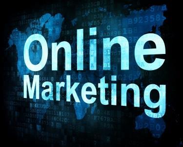 Formação E-learning Marketing e Novas Tecnologias | Academia APAMM