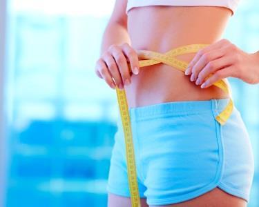 Perca até 1kg em 3 dias | Método Natural, sem Medicação, só ALIMENTAÇÃO