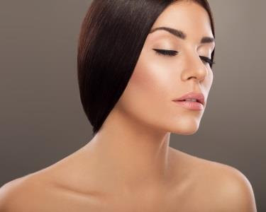 7 Tratamentos de Rosto | Peeling | Radiofrequências | Máscara | Massagem & Aromaterapia  | Amadora