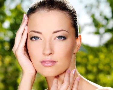 Vip Facial Spa | Tratamento de Rosto Completo com BIOSHOCK