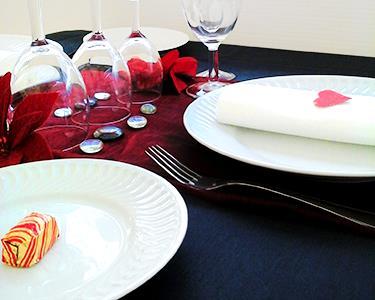 Jantar Dançante de S. Valentim   Melhores Slows dos Anos 50 aos 90