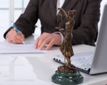 Curso Online de Direito Laboral | Saiba com o que contar!