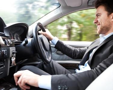 Oferta única! Substitua os Calços de Travões do seu Carro!