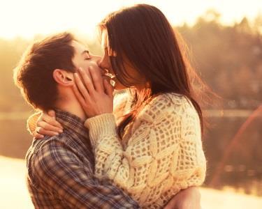 Sessão Fotográfica Outdoor Para Casais! O Melhor presente para o Dia de São Valentim