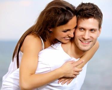 Laser Alexandrite | Free Pass 3 ou 6 Meses | Man&Woman