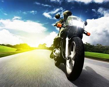 Serviços de Revisão Completos para a Sua Moto | Escolha a Sua Opção!