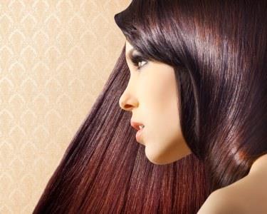 Cabelo de Sonho | Alisamento Marroquino | Japonês | Laser - Fashion Hair Design