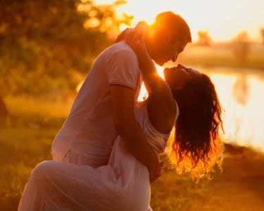 Spa Namorados | Escolha o seu Programa Romântico