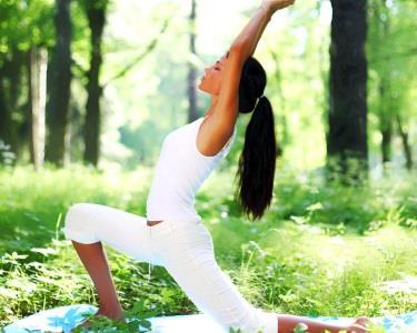 Mensalidade de Yoga | União entre Mente & Corpo