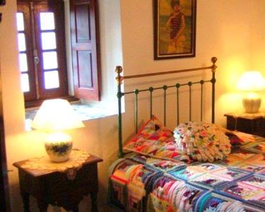 Turismo em Espaço Rural - 2 Noites na Villa Isaura®