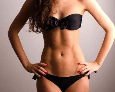 Barriga Lisa, Sem Gordura e Sem Flacidez ou Push-Up Glúteos | Boavista