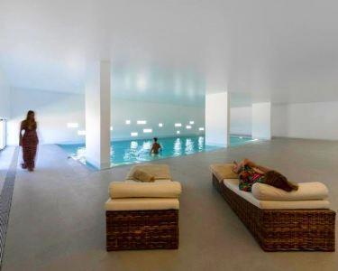 Ecorkhotel 4* Superior | Novo conceito no Alentejo com SPA