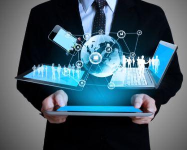 Marketing e as Novas Tecnologias | Social Media Marketing e AdWords