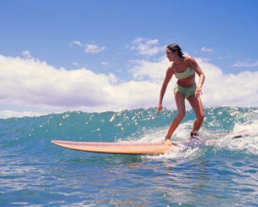 Surf, Slide ou Skate | 2 Aulas em Matosinhos | Surf'In Monkeys