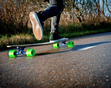 Surf, Slide ou Skate   2 Aulas em Matosinhos   Surf´In Monkeys