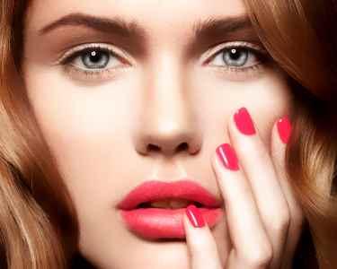 Unhas de Gel | Beleza & Glamour | Restelo