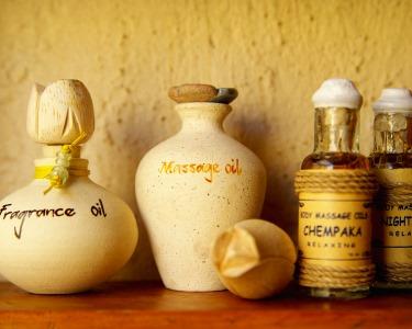 Aprenda a Fazer Cremes & Perfumes   Workshop Lisboa